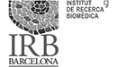 Institut de Riscerca Biomedica Barselona